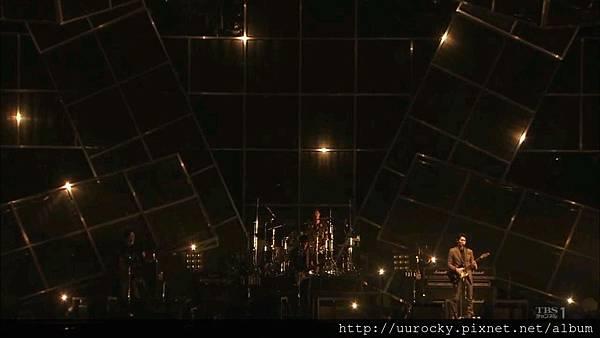 [CNBLUE樂團吧]140126_0004208371.jpg