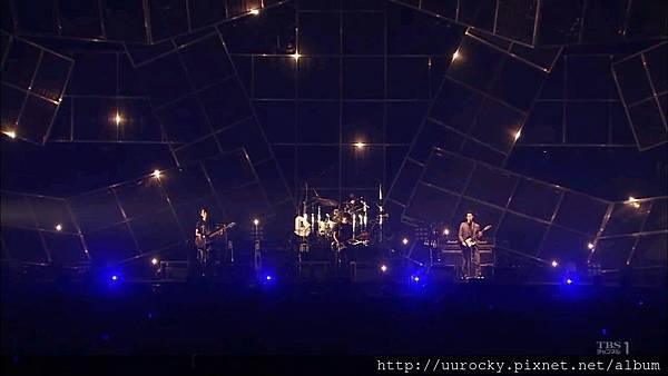 [CNBLUE樂團吧]140126_0004279442.jpg