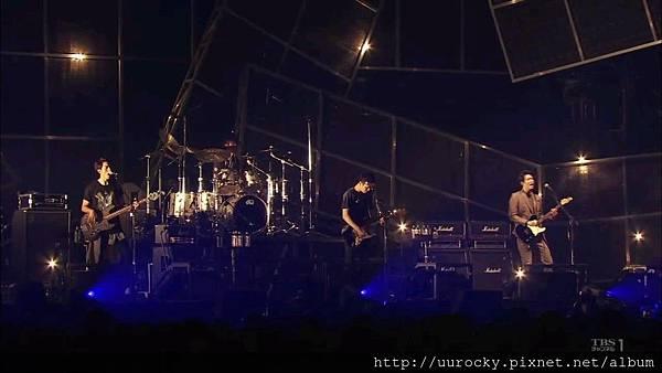 [CNBLUE樂團吧]140126_0004303733.jpg