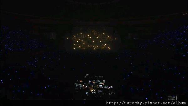 [CNBLUE樂團吧]140126_0004379976.jpg