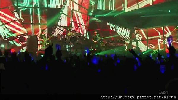 [CNBLUE樂團吧]140126_0004799295.jpg