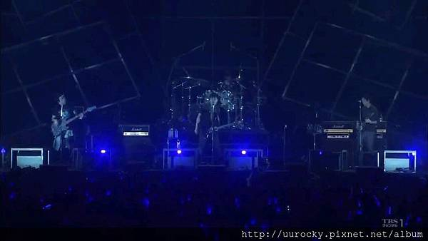[CNBLUE樂團吧]140126_0004991119.jpg