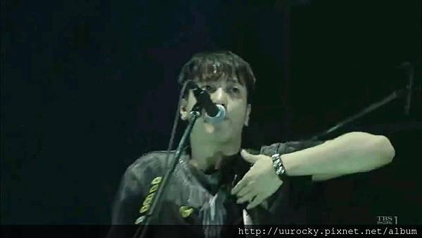[CNBLUE樂團吧]140126_0005011106.jpg