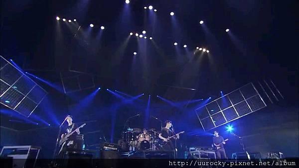 [CNBLUE樂團吧]140126_0005082578.jpg
