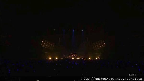 [CNBLUE樂團吧]140126_0005188684.jpg