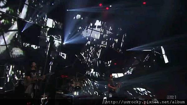 [CNBLUE樂團吧]140126_0005338300.jpg
