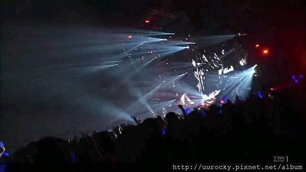 [CNBLUE樂團吧]140126_0005350312.jpg