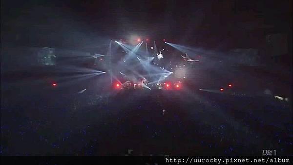 [CNBLUE樂團吧]140126_0005385447.jpg