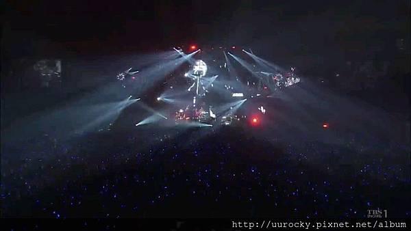 [CNBLUE樂團吧]140126_0005386581.jpg