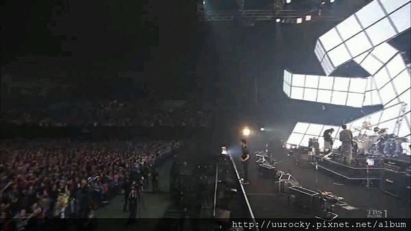 [CNBLUE樂團吧]140126_0005473001.jpg