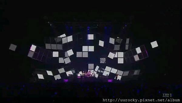 [CNBLUE樂團吧]140126_0005568063.jpg