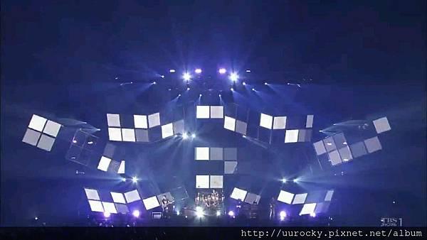 [CNBLUE樂團吧]140126_0005617312.jpg