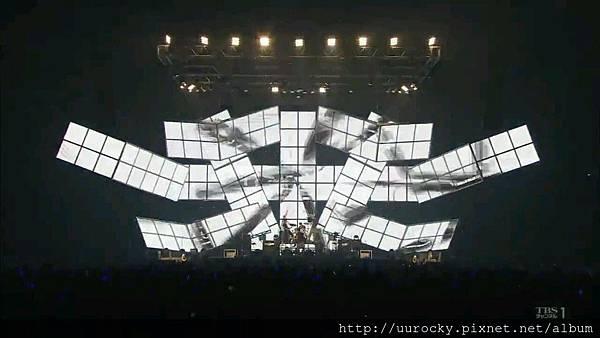 [CNBLUE樂團吧]140126_0005757051.jpg
