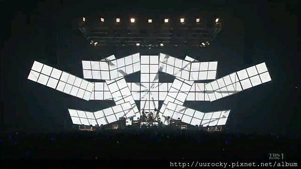 [CNBLUE樂團吧]140126_0005757051_1.jpg