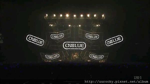 [CNBLUE樂團吧]140126_0005759554.jpg