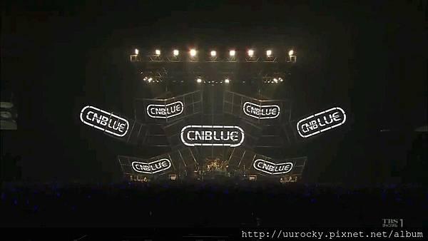 [CNBLUE樂團吧]140126_0005760922.jpg