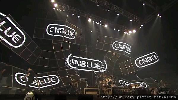 [CNBLUE樂團吧]140126_0005768263.jpg