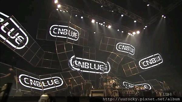 [CNBLUE樂團吧]140126_0005768763.jpg