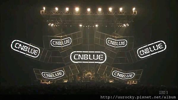 [CNBLUE樂團吧]140126_0005775436.jpg