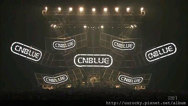[CNBLUE樂團吧]140126_0005775737.jpg