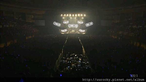 [CNBLUE樂團吧]140126_0005786147.jpg