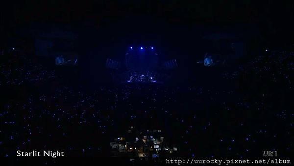[CNBLUE樂團吧]140126_0006160454.jpg