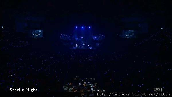 [CNBLUE樂團吧]140126_0006162490.jpg