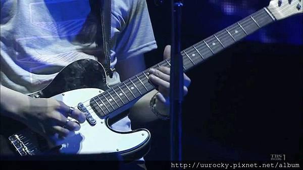 [CNBLUE樂團吧]140126_0006169964.jpg