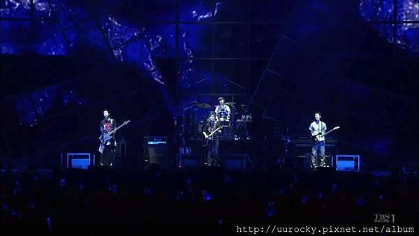 [CNBLUE樂團吧]140126_0006205599.jpg