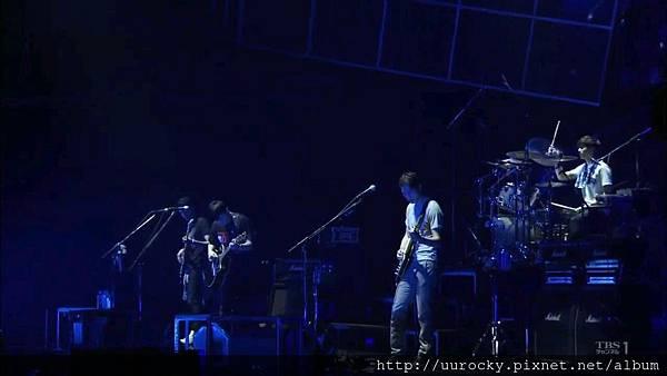 [CNBLUE樂團吧]140126_0006237965.jpg