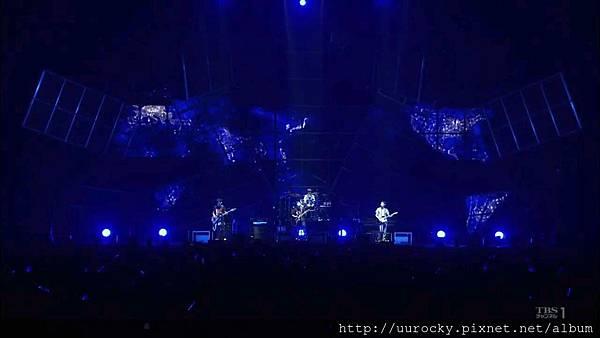 [CNBLUE樂團吧]140126_0006240067.jpg