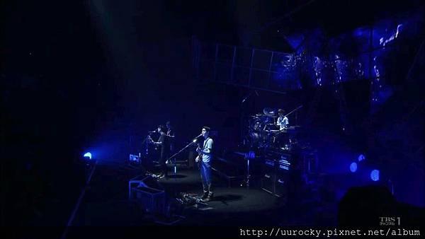 [CNBLUE樂團吧]140126_0006305065.jpg