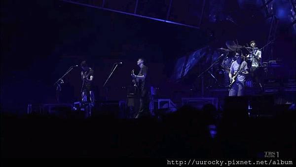 [CNBLUE樂團吧]140126_0006321315.jpg