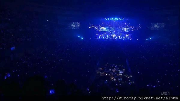 [CNBLUE樂團吧]140126_0006375669.jpg