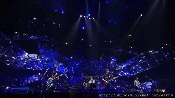 [CNBLUE樂團吧]140126_0006402763.jpg