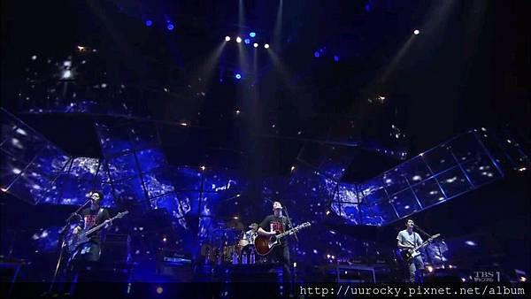 [CNBLUE樂團吧]140126_0006418913.jpg