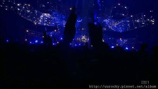 [CNBLUE樂團吧]140126_0006485779.jpg