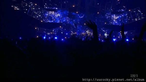 [CNBLUE樂團吧]140126_0006492486.jpg