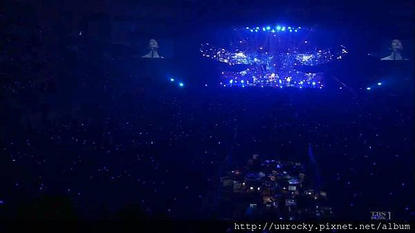 [CNBLUE樂團吧]140126_0006515309.jpg