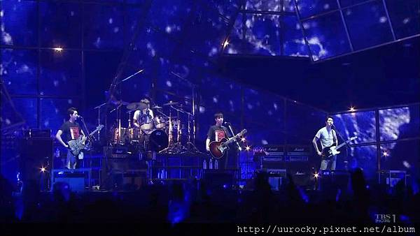 [CNBLUE樂團吧]140126_0006544071.jpg