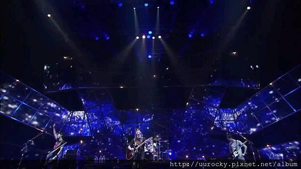 [CNBLUE樂團吧]140126_0006554648.jpg