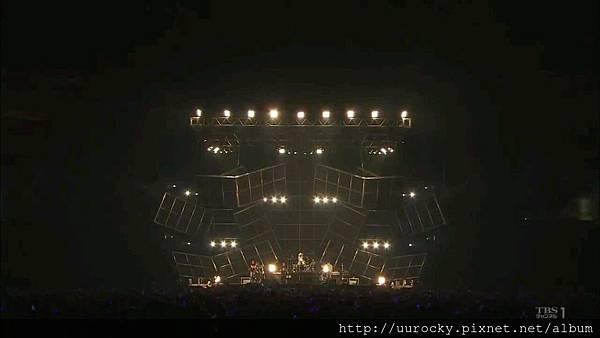[CNBLUE樂團吧]140126_0006573434.jpg