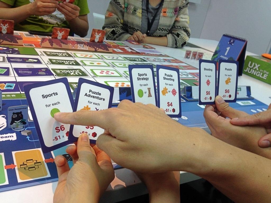 挑選產品企劃卡.jpg