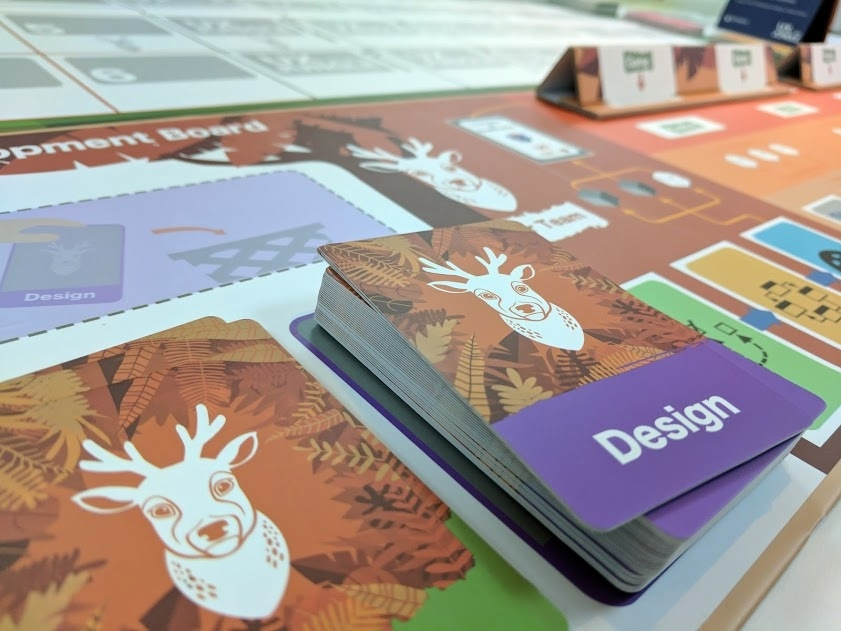 設計卡手牌.jpg