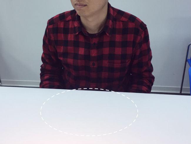 知人知面更知心,UX 訪談讀心術大公開.jpg
