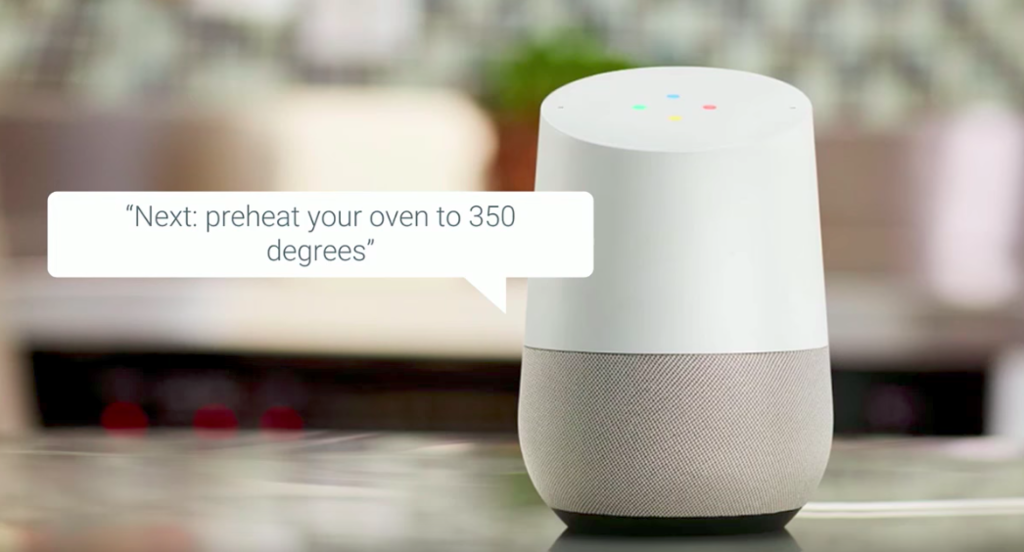 googlehomedevice.png