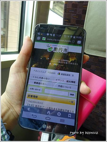 DSC07075_副本.jpg