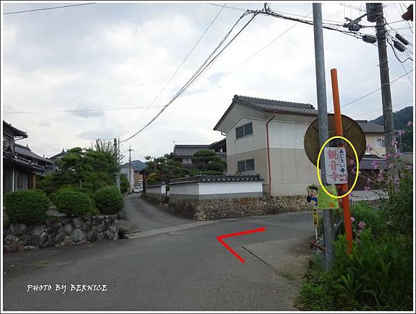 DSC07085_副本.jpg