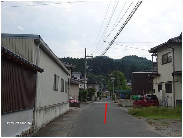 DSC07086_副本.jpg