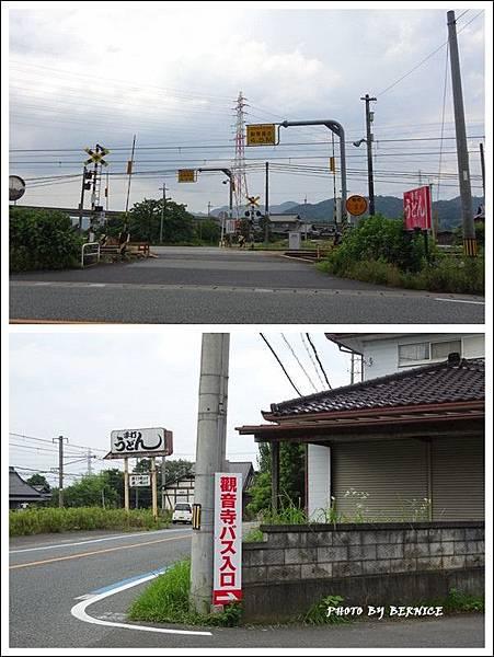 DSC07326_副本.jpg
